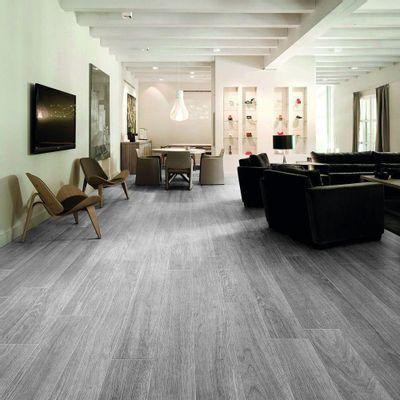 Piso-Vinilico-Spc-Marbella-Oak-Grey---Foam-Caja--2.24-M2---Palo-Rosa