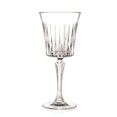 Set-De-6-Copas-De-Cristal-Vino-Tinto-10-Oz---Rcr-Crystal