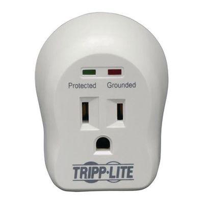 Protector-De-Pared-1-Entrada-600J---Tripp-Lite