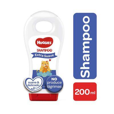 Shampoo-Extra-Suave-200-Ml---Huggies