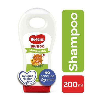 Shampoo-Manzanilla-200-Ml---Huggies