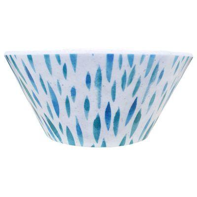 Bowl-Oceano-5.9-Plg---Best-Melamine
