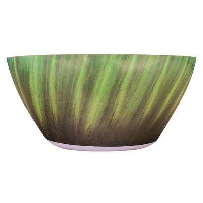 Bowl-Copacabana-5.9-Plg---Best-Melamine