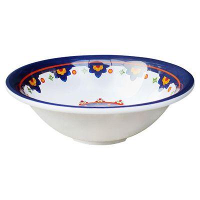 Bowl-Provence-7.6-Plg---Best-Melamine
