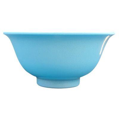Bowl-Cielito-Lindo-8.5-Plg---Best-Melamine
