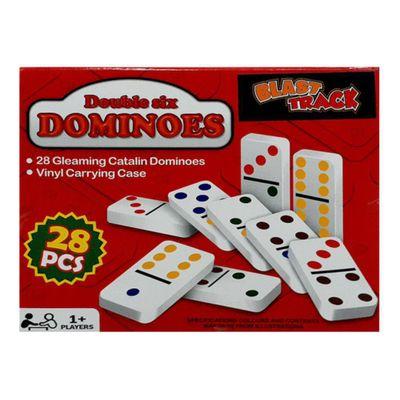 Juego-De-Domino-28Pzs---Blast-Track