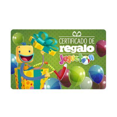 Certificado-De-Regalo-Diseño-Jugueton