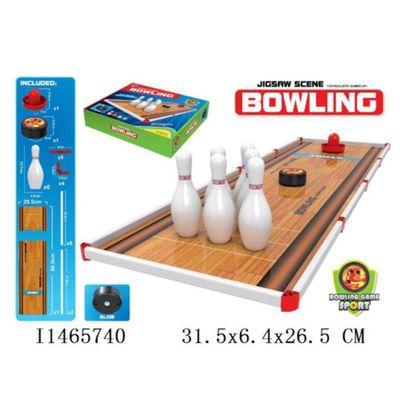 Juego-De-Boliche---Chang-Qing-Shu-Toys