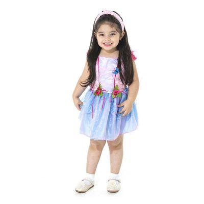 Disfraz-De-Princesa-Bella-Durmiente---Fantasy---Co