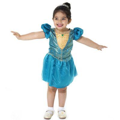 Disfraz-De-Princesa-Jazmin---Fantasy---Co