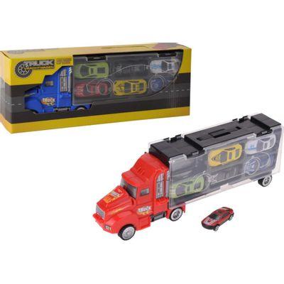 Camion-Transportador-36-Cm