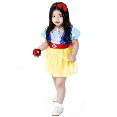 Disfraz-De-Princesa-Blanca-Nieves---Fantasy---Co