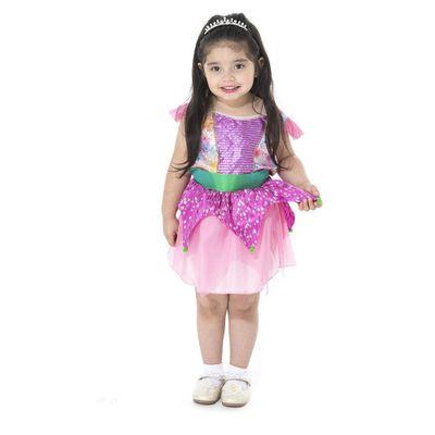 Disfraz-De-Princesa-Rosada---Fantasy---Co