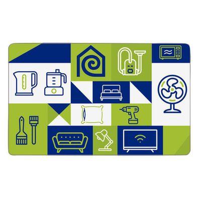 Certificado-De-Regalo-Diseño-Regalos