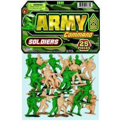 Bolsa-De-Soldados---Ja-ru