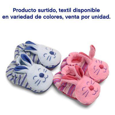 Zapatitos-Para-Bebe---Varios-Diseños