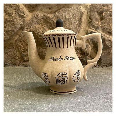 Jarrilla-Cafetera-De-Piedra-Ceramicas---Ceramicas-Mundo-Maya