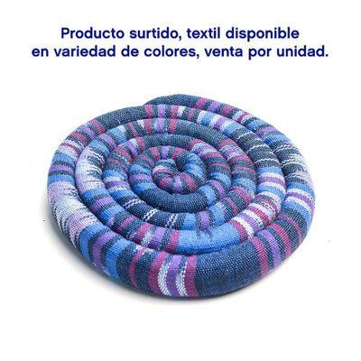 Aislador-Espiral-Mediano---Varios-Colores