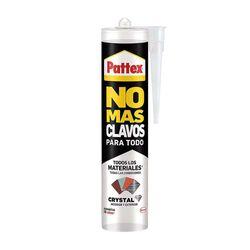 Pegamento-Nmc-Crystal-290-Gr-Cartucho---Pattex