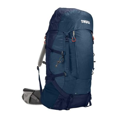 Mochila-Para-Senderismo-Hombre-65-Lts-Guidepost-Azul---Thule