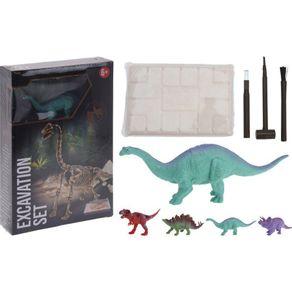Set-De-Excavacion-Dinosaurios-Diseño-Surtido