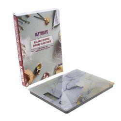 Pesa-Para-Cocina-Digital-20X15-Cm---Ultimate