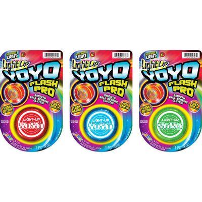 Yo-Yo-Flash-Pro-Color-Surtido---Ja-ru