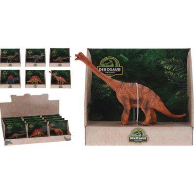 Dinosaurios-15-Cm-Diseño-Surtido