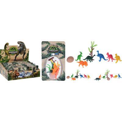Set-De-Dinosaurios-Surtidos