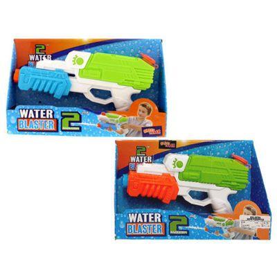 Lanzador-De-Agua-Water-Blaster-Colores-Surtidos---Blast-Track