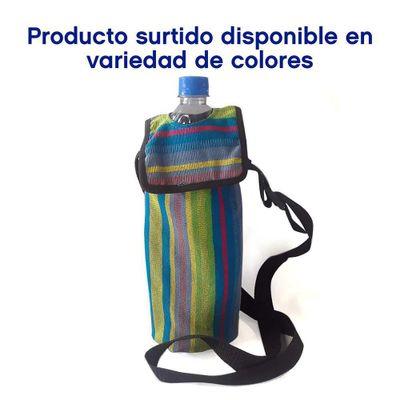 Porta-Botella-Palopo-Colores-Surtidos