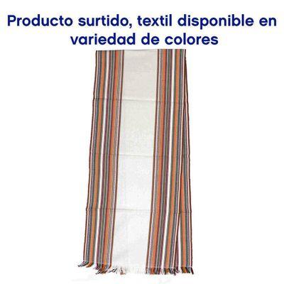 Camino-De-Mesa-Palopo-Colores-Surtidos