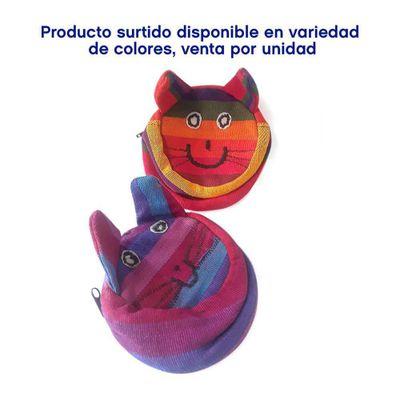 Monedero-Palopo-Colores-Surtidos