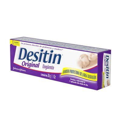 Crema-Desitin-Original-Protectora-57-Gr