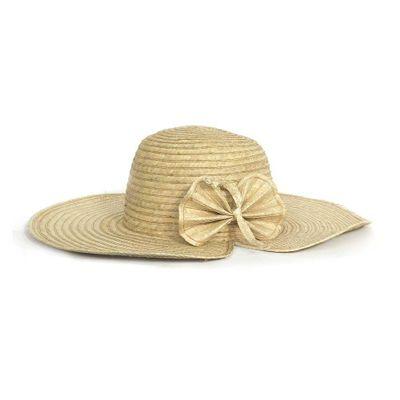 Sombrero-Pariz-Con-Copa
