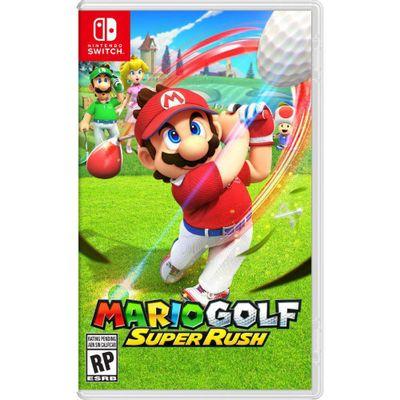 Juego-Nintendo-Switch-Mario-Golf-Super-Rush