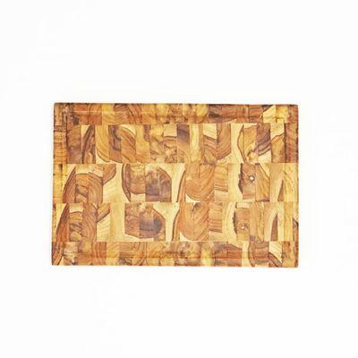 Tabla-Mosaico-Mediana