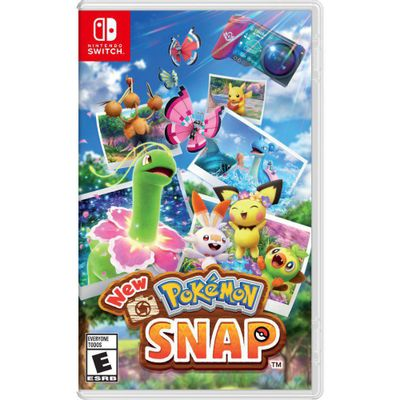 Juego-Nintendo-Switch-New-Pokemon-Snap