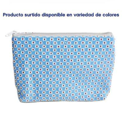 Cosmetiquera-Florecita-Colores-Surtidos