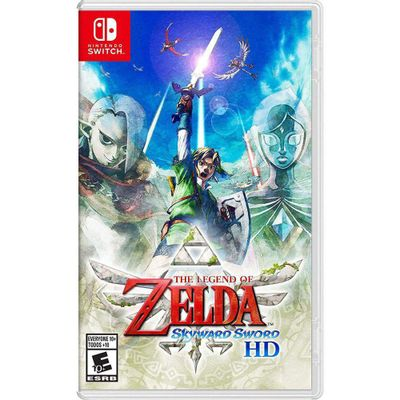 Juego-Nintendo-Switch-The-Legend-Of-Zelda-Skyward-Sword