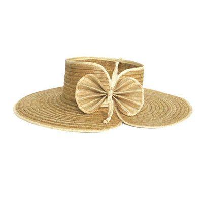 Sombrero-Pariz