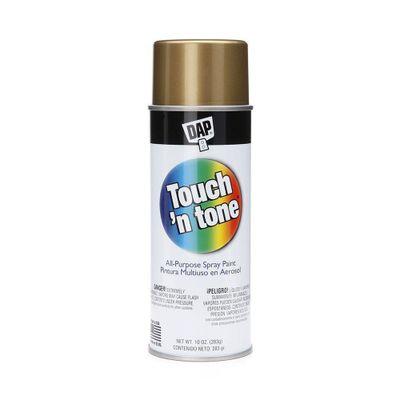 Pintura-En-Spray-Dorado---Dap