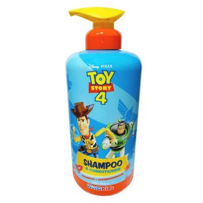 Shampoo-Y-Acondicionador-1000-Ml-Toy-Story---Disney