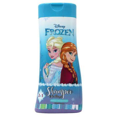 Shampoo-Y-Acondicionador-2-En-1-473-Ml-Frozen---Disney