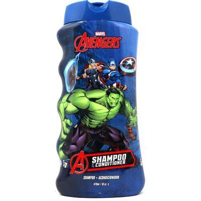 Shampoo-Y-Acondicionador-2-En-1-473-Ml-Avengers---Marvel