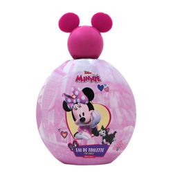 Perfume-100-Ml-Minnie-Black---Disney