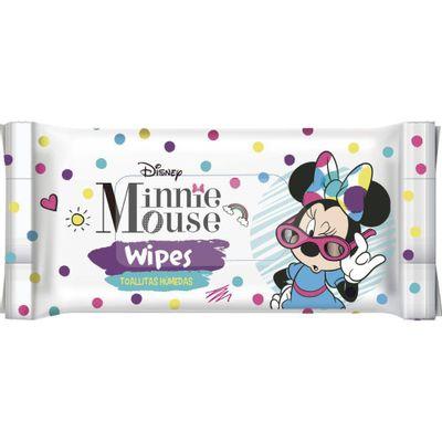 Toallas-Humedas-20-Unidades-Minnie-White---Disney