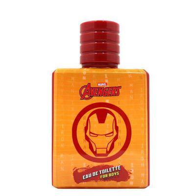Perfume-100-Ml-Avengers-Red---Marvel