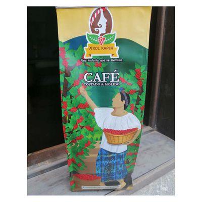 Cafe-Tostado-Kapeh