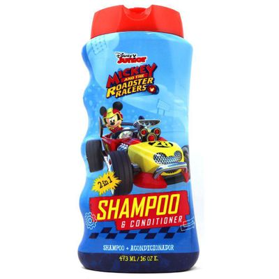 Shampoo-Y-Acondicionador-2-En-1-473-Ml-Mickey-Mouse---Disney